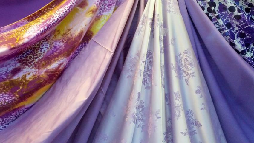 Prodotti scampoli e tessuti tessuti raponi milano for Tessuti per arredamento vendita on line