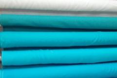 Abbigliamento lino e cotone