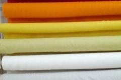 Abbigliamento lino unito